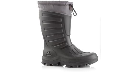 Viking Arctic 2.0 Boots Unisex Black/Dark Grey